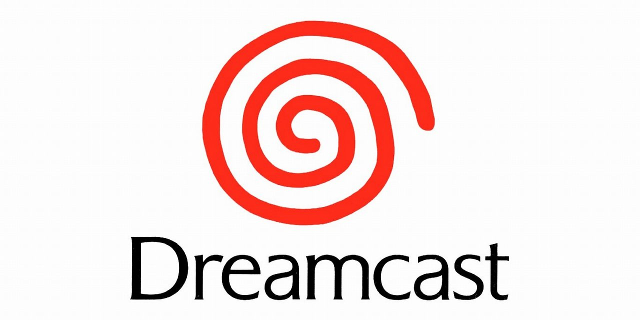 Retrograde – Dreamcrushed – What happened to the Sega Dreamcast?