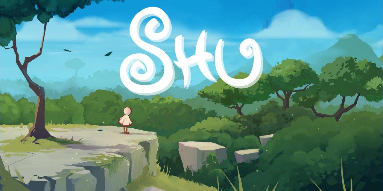 Review – Shu (Nintendo Switch)