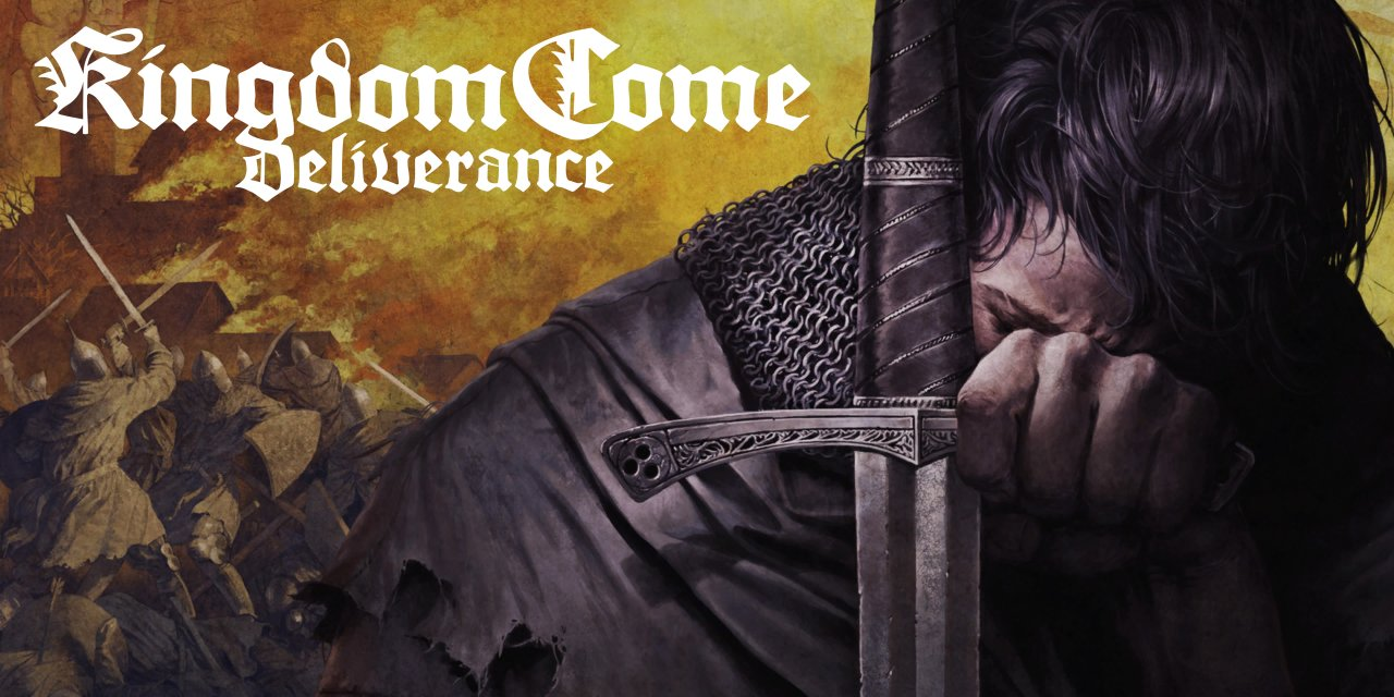 Review – Kingdom Come: Deliverance (PS4)