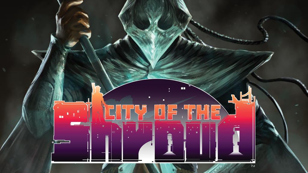City of the Shroud – Release date info, pricing and console ports detailed