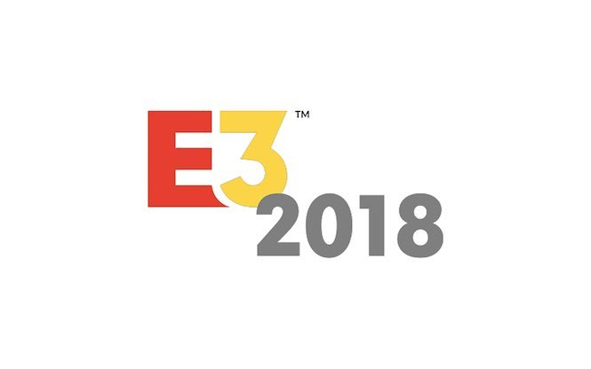 E3 2018 – Five Games That Really Should Make The Showreel, But Probably Won't.