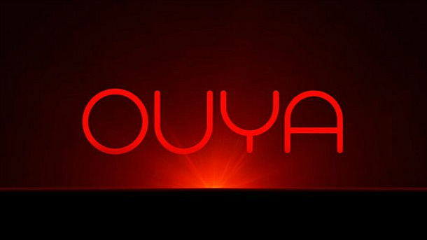 Retrograde III: The Ouya – A 'new' type of console
