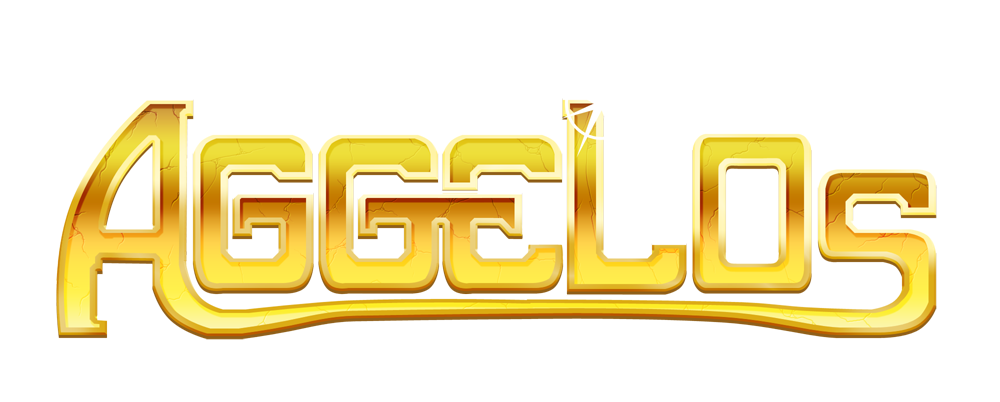 Review – Aggelos (Steam)