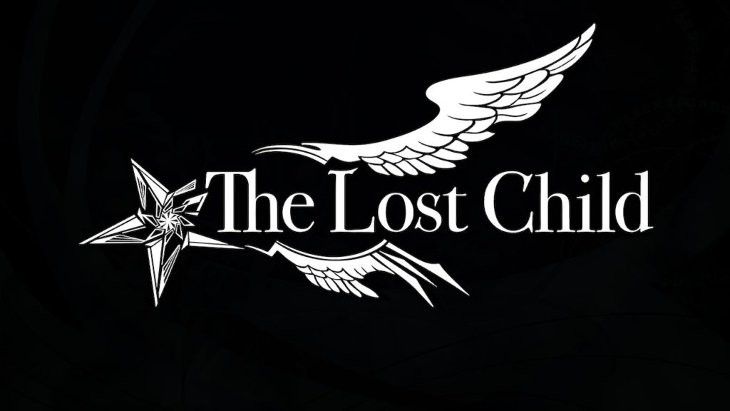 Review – The Lost Child (PS4)