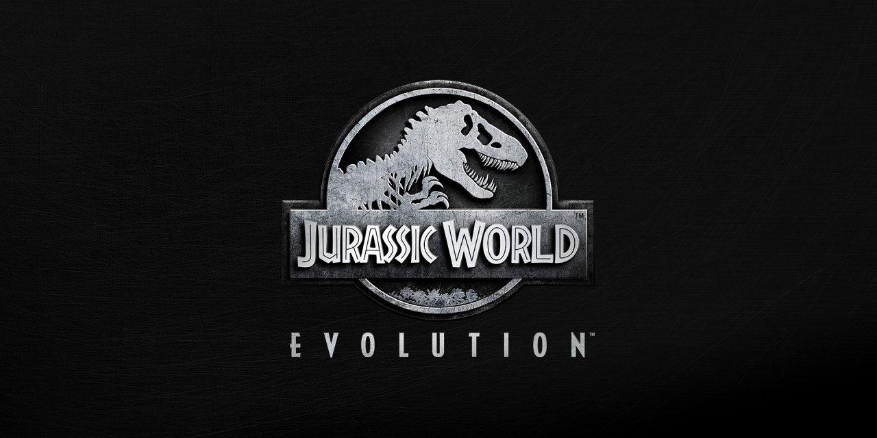 Review – Jurassic World Evolution (Xbox One)
