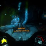 Game Hype - Narcosis
