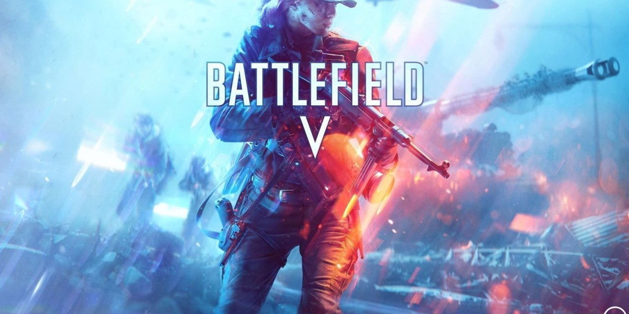 Battlefield V Open Beta – Final Verdict (PS4)
