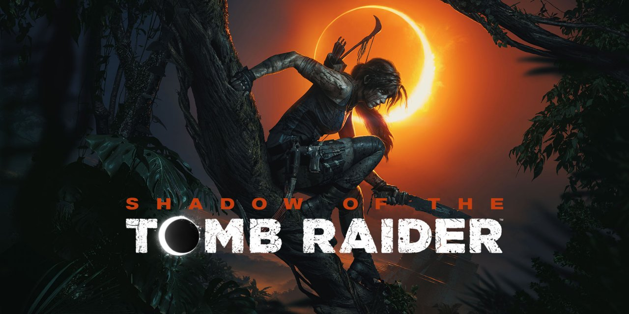 Review – Shadow of the Tomb Raider
