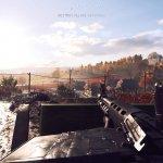 Game Hype - Battlefield V