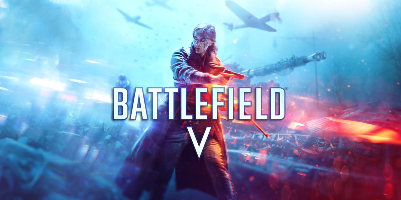Review – Battlefield V (PS4)