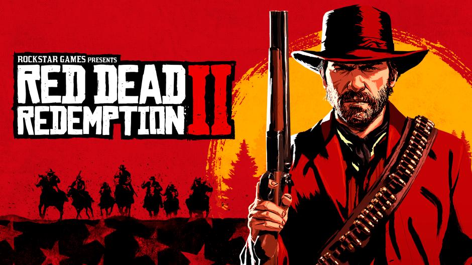 """Review – Red Dead Redemption 2  – """"Gentlemen, I think I've got something good"""""""