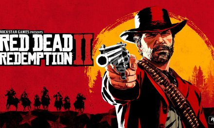 Red Dead Redemption 2 Collection by Barking Irons Available Now`