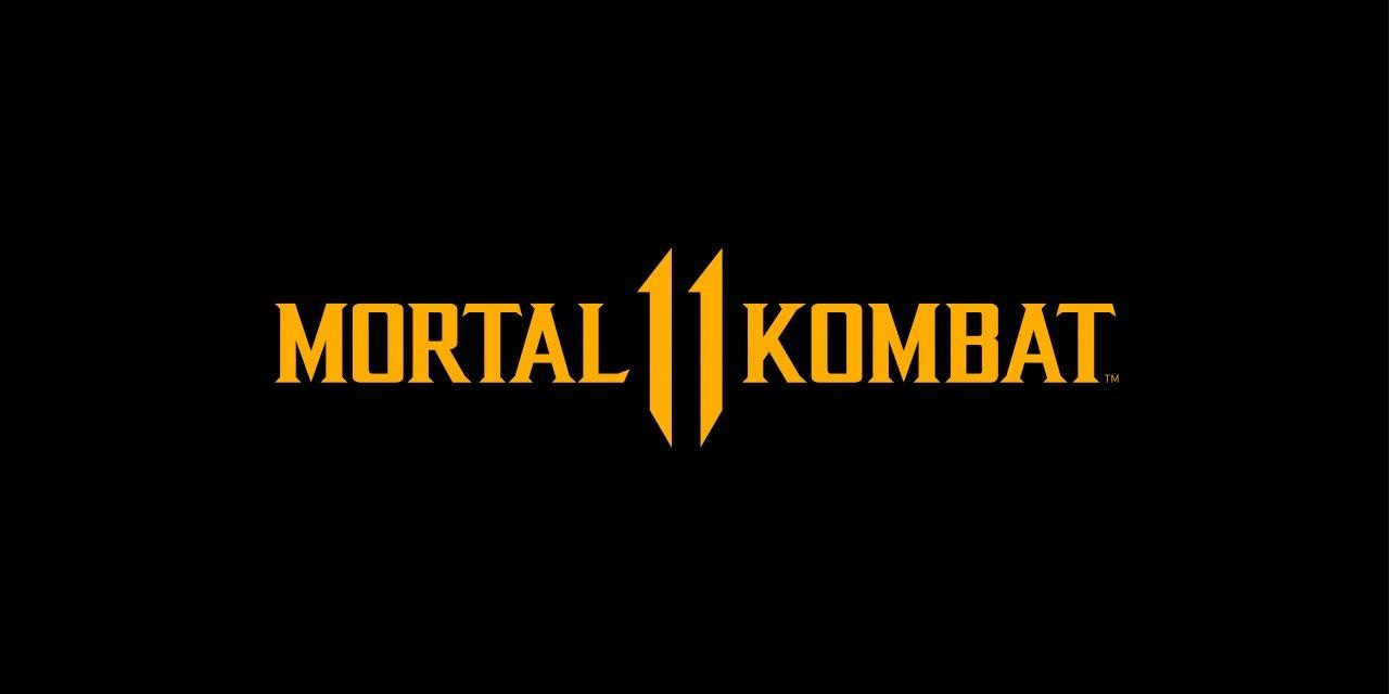 Mortal Kombat 11 Ultimate Trailer Welcomes Rambo