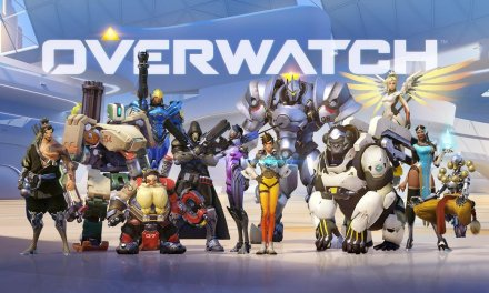 Expanded Overwatch Contenders live events for 2019 season
