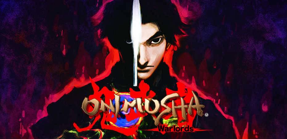 Review – Onimusha: Warlords (PS4)