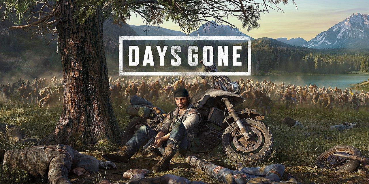 Days Gone – Final Verdict (PS4)
