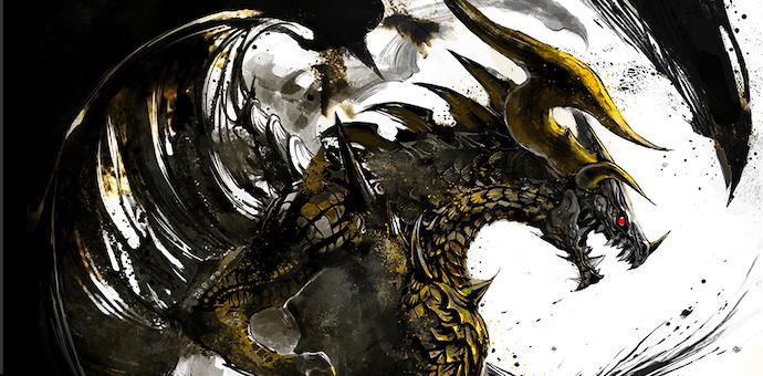 Final Fantasy TCG…as a matter of Draft