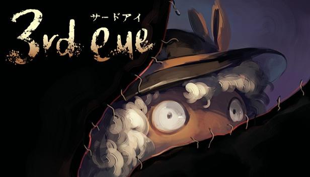 Review – 3rd Eye (PC)