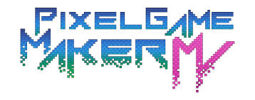 Review – Pixel Game Maker MV (PC)