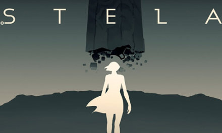 Review – Stela (PC)