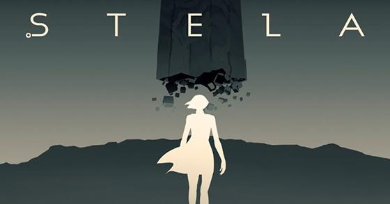 Review – Stela (PC)