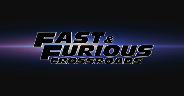 Fast & Furious Crossroads Gameplay Video Revealed