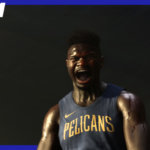 NBA 2K21 Next-Gen Courtside Report 2  – Movement and contact