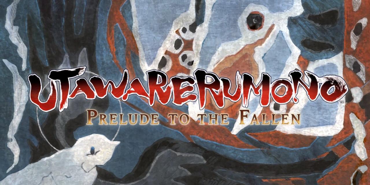 Utawarerumono: Prelude to the Fallen Review (PS4)