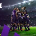 Football Manager 2021 New Headline Features Revealed