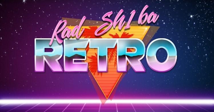 Retro I – The next gen console war (part 1)