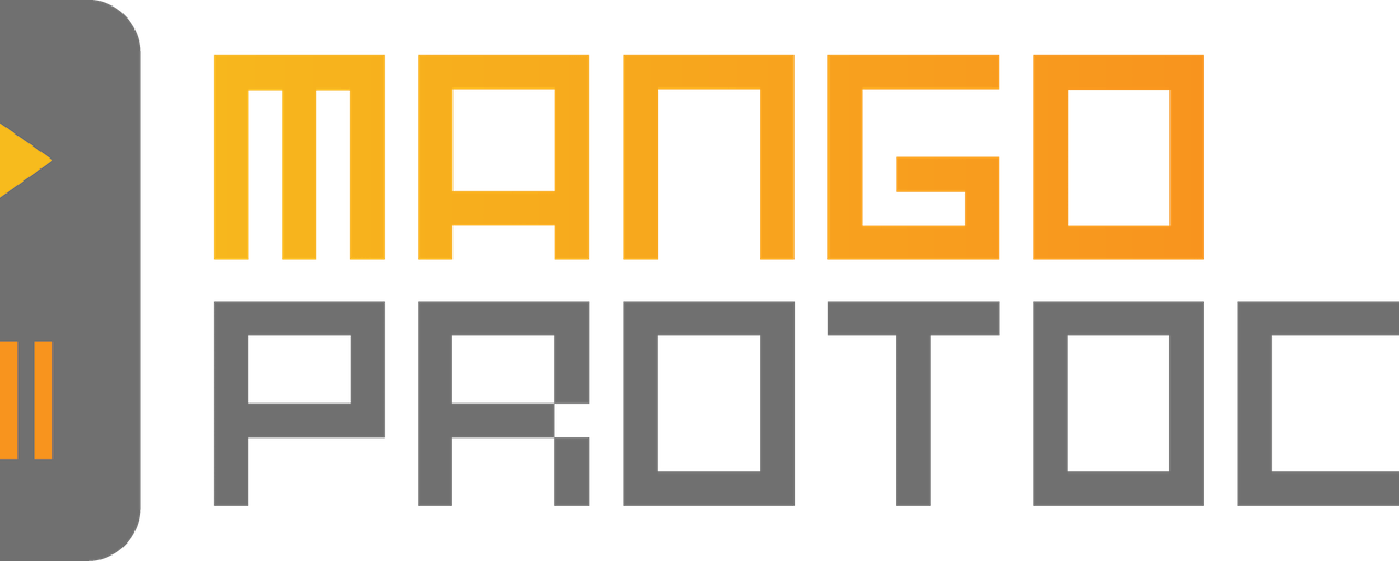 Developer Spotlight: Mango Protocol.