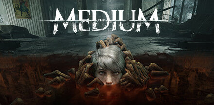 Review – The Medium (XBox Series X)