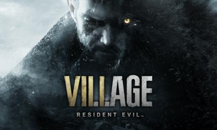 Review – Resident Evil Village (PS5)