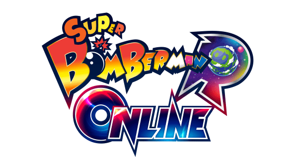 Super BomberMan R Online blasts its way to ps4/5, switch and pc, may 27th